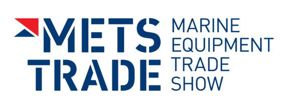 MET-logo no date