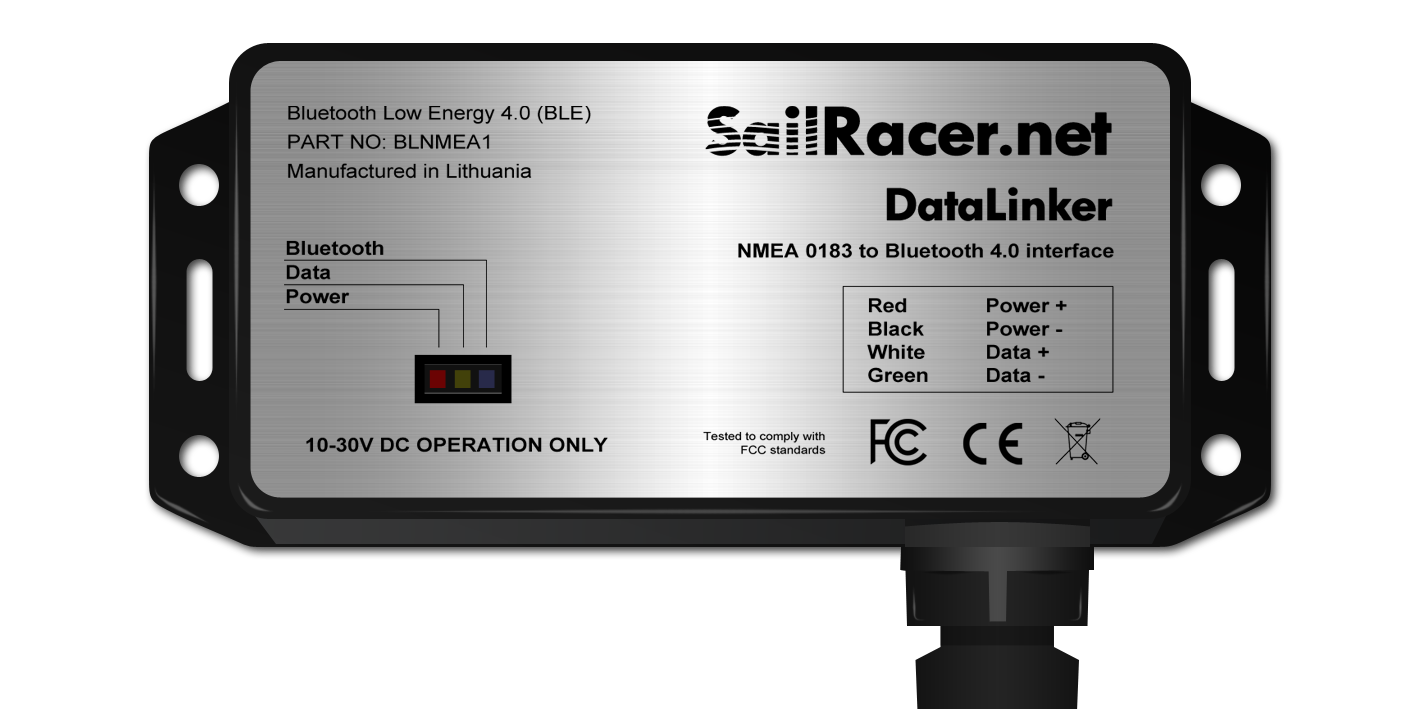 datalinker.png